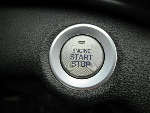 2019 Hyundai Elantra Preferred (Stk: 16140A) in Toronto - Image 6 of 15