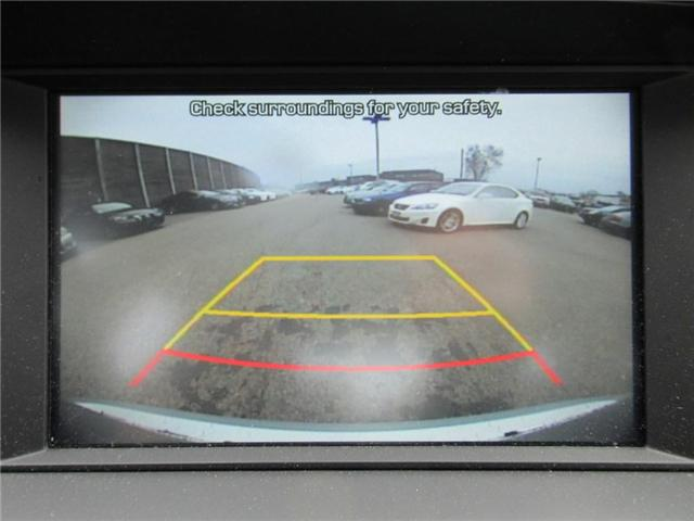 2019 Hyundai Elantra Preferred (Stk: 16140A) in Toronto - Image 7 of 15