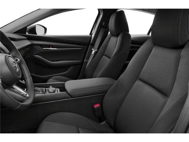 2019 Mazda Mazda3 GS (Stk: K7735) in Peterborough - Image 6 of 9