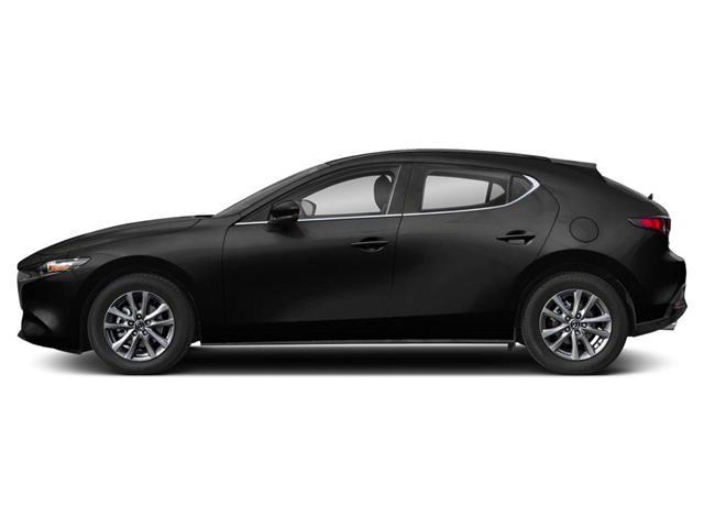 2019 Mazda Mazda3 Sport GS (Stk: 19394) in Toronto - Image 2 of 9