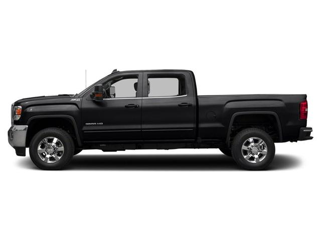 2019 GMC Sierra 3500HD Denali (Stk: 19T196) in Westlock - Image 2 of 9