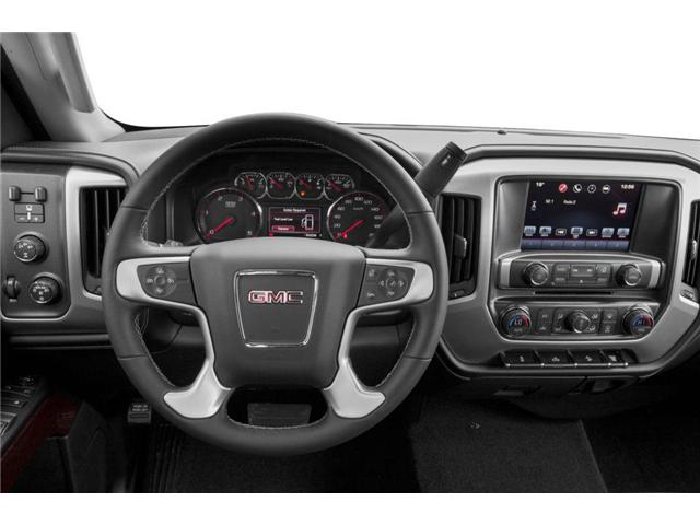 2019 GMC Sierra 3500HD Denali (Stk: 19T196) in Westlock - Image 4 of 9