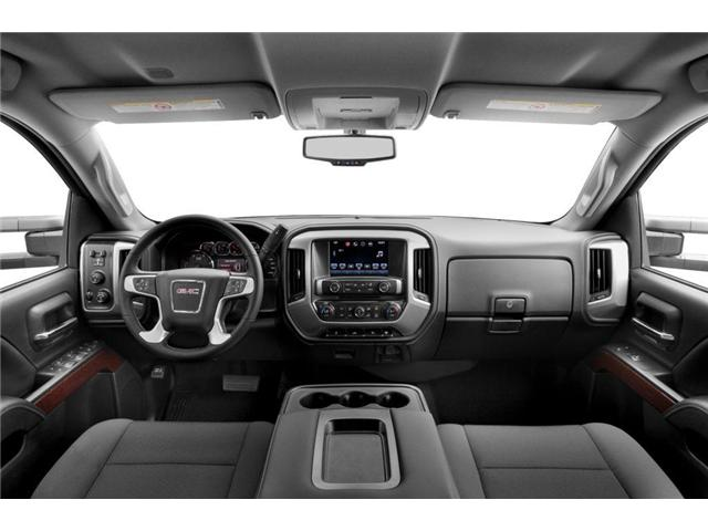 2019 GMC Sierra 3500HD Denali (Stk: 19T196) in Westlock - Image 5 of 9