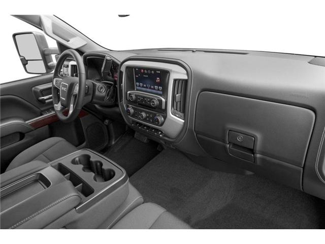 2019 GMC Sierra 3500HD Denali (Stk: 19T196) in Westlock - Image 9 of 9