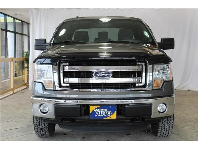 2014 Ford F-150  (Stk: B34347) in Milton - Image 2 of 41