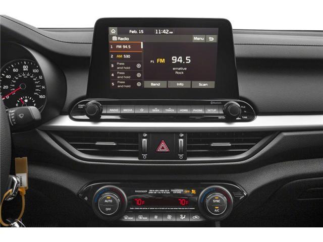 2019 Kia Forte EX Premium (Stk: KS390) in Kanata - Image 7 of 9