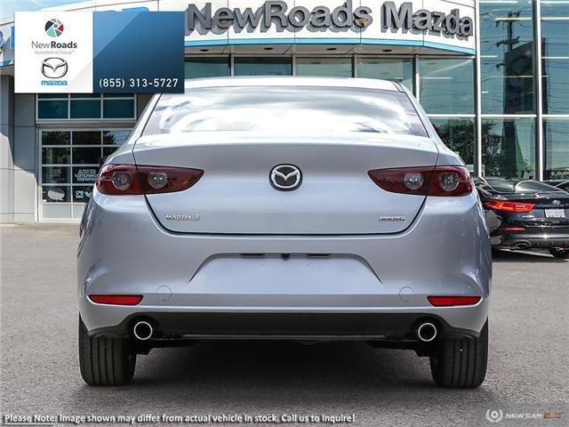 2019 Mazda Mazda3 GX Manual FWD (Stk: 41081) in Newmarket - Image 5 of 23