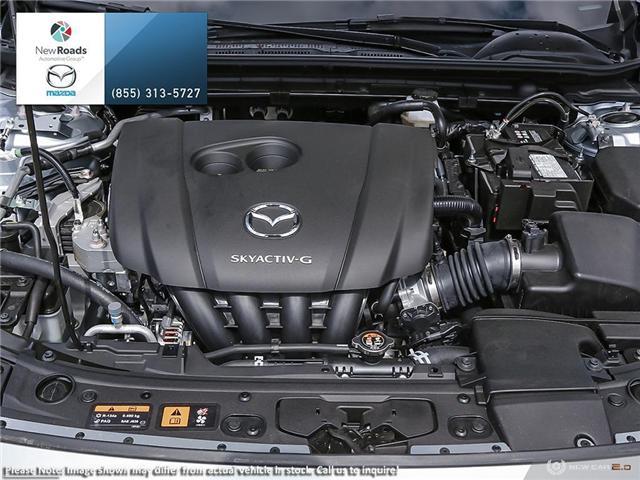 2019 Mazda Mazda3 GX Manual FWD (Stk: 41081) in Newmarket - Image 6 of 23