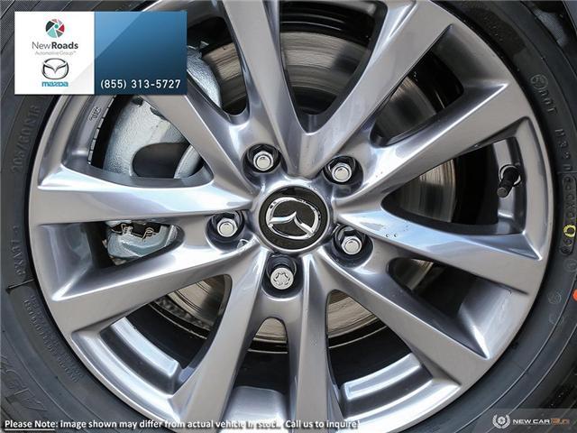 2019 Mazda Mazda3 GX Manual FWD (Stk: 41081) in Newmarket - Image 8 of 23