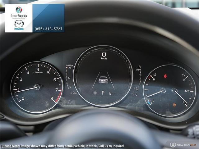 2019 Mazda Mazda3 GX Manual FWD (Stk: 41081) in Newmarket - Image 14 of 23