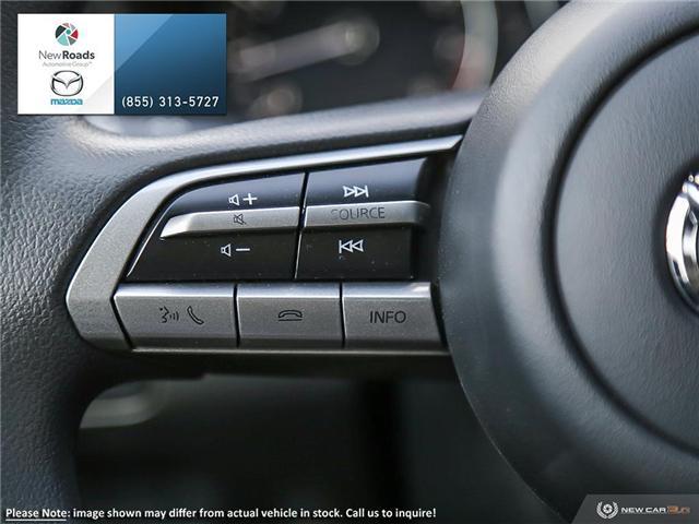 2019 Mazda Mazda3 GX Manual FWD (Stk: 41081) in Newmarket - Image 15 of 23