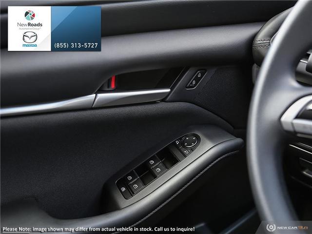 2019 Mazda Mazda3 GX Manual FWD (Stk: 41081) in Newmarket - Image 16 of 23