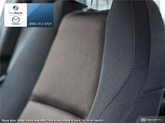 2019 Mazda Mazda3 GX Manual FWD (Stk: 41081) in Newmarket - Image 20 of 23