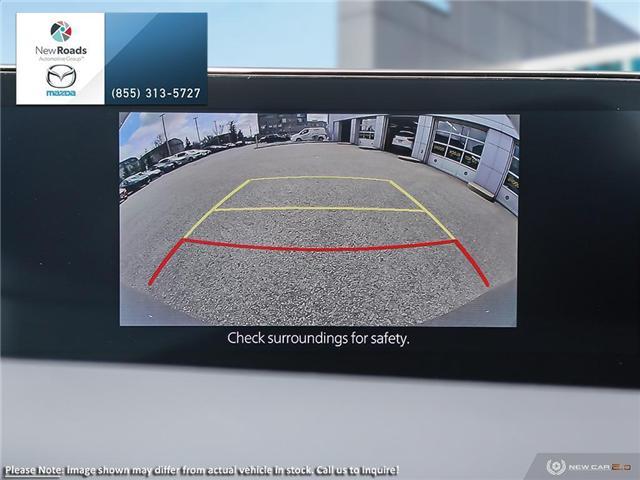 2019 Mazda Mazda3 GX Manual FWD (Stk: 41081) in Newmarket - Image 23 of 23