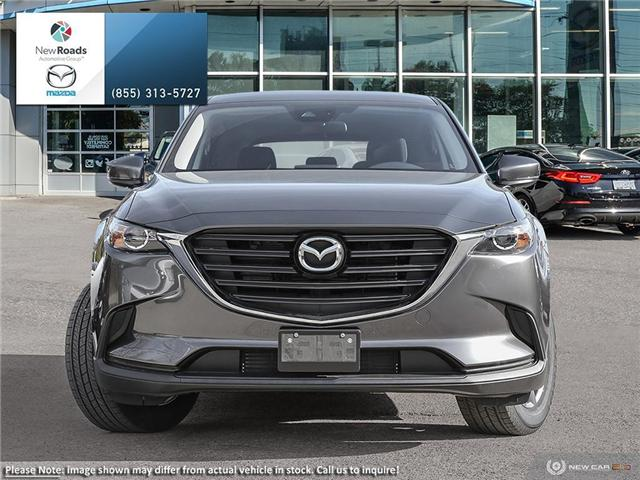 2019 Mazda CX-9 GS FWD (Stk: 40998) in Newmarket - Image 2 of 23