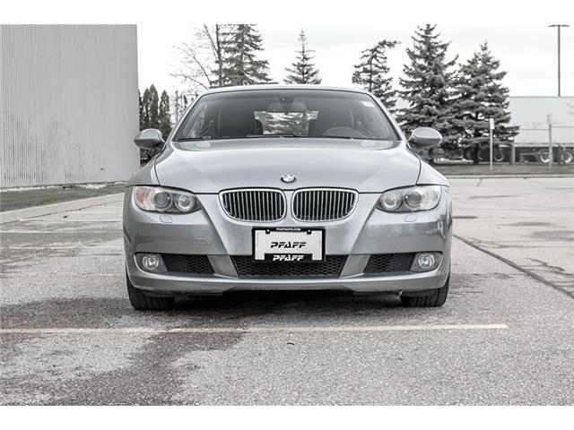 2009 BMW 328i  (Stk: 22214A) in Mississauga - Image 2 of 21