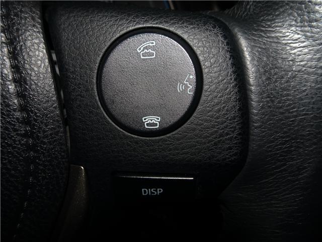 2015 Toyota RAV4 Limited (Stk: 36146U) in Markham - Image 21 of 27