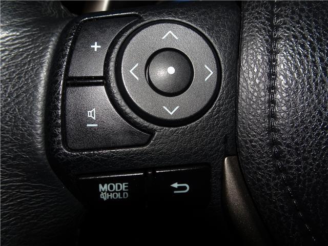 2015 Toyota RAV4 Limited (Stk: 36146U) in Markham - Image 22 of 27