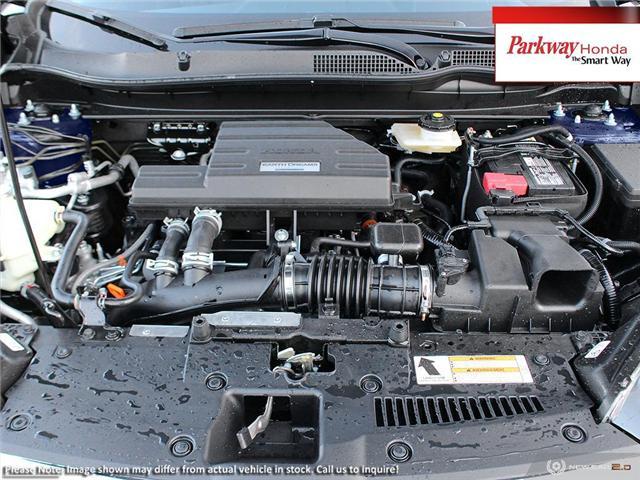 2019 Honda CR-V EX-L (Stk: 925304) in North York - Image 6 of 22