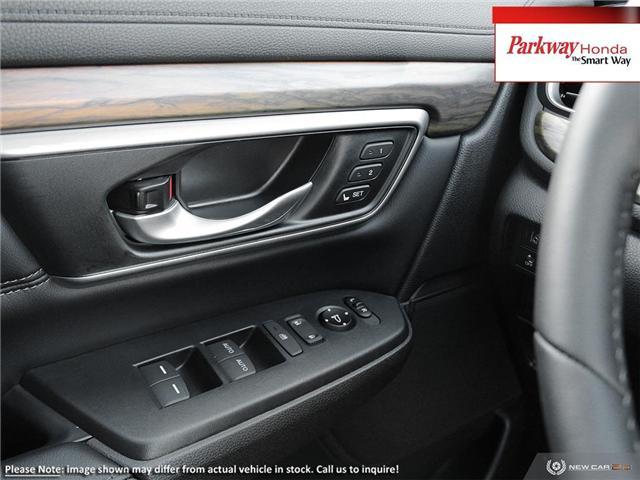 2019 Honda CR-V EX-L (Stk: 925304) in North York - Image 16 of 22