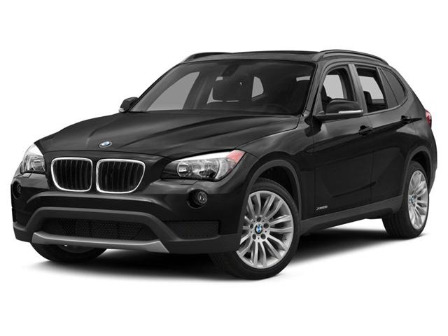 2015 BMW X1 xDrive28i (Stk: P1412) in Woodstock - Image 1 of 10