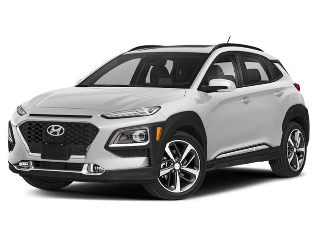 2019 Hyundai KONA 2.0L Preferred (Stk: KA19050) in Woodstock - Image 1 of 9