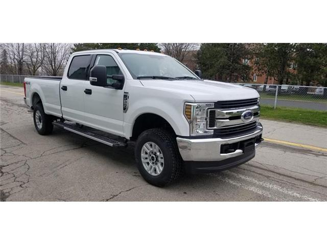 2019 Ford F-250  (Stk: 19FT1747) in Unionville - Image 1 of 17