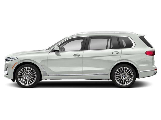 2019 BMW X7 xDrive50i (Stk: N37634) in Markham - Image 2 of 9