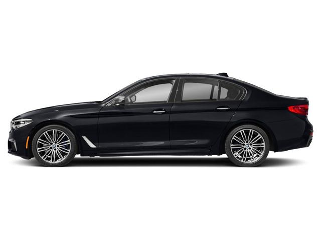 2019 BMW M550i xDrive (Stk: N36961) in Markham - Image 2 of 9