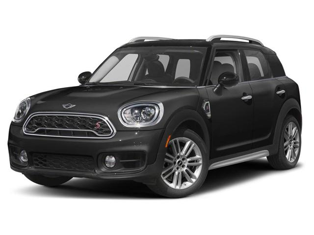 2019 MINI Countryman Cooper S (Stk: M5203) in Markham - Image 1 of 9