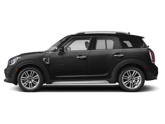 2019 MINI Countryman Cooper S (Stk: M5203) in Markham - Image 2 of 9