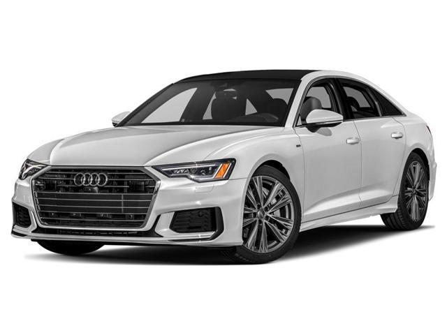 2019 Audi A6 55 Progressiv (Stk: 52623) in Ottawa - Image 1 of 9