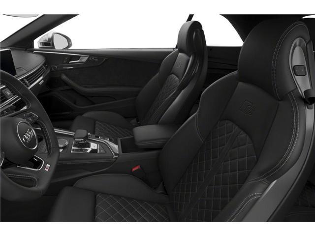 2019 Audi S5 3.0T Progressiv (Stk: 52624) in Ottawa - Image 6 of 9