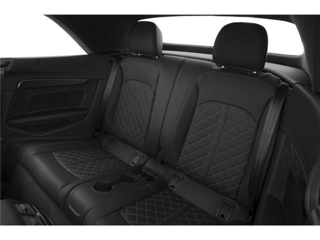 2019 Audi S5 3.0T Progressiv (Stk: 52624) in Ottawa - Image 8 of 9