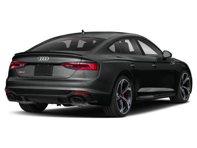 2019 Audi RS 5 2.9 (Stk: 91981) in Nepean - Image 3 of 9