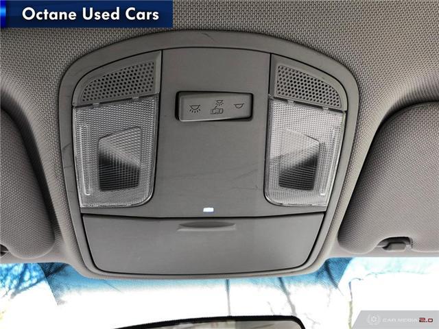 2015 Hyundai Sonata GL (Stk: ) in Scarborough - Image 21 of 25