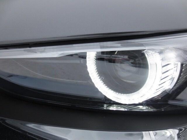 2019 Mazda Mazda3 GT (Stk: M19041) in Steinbach - Image 8 of 36