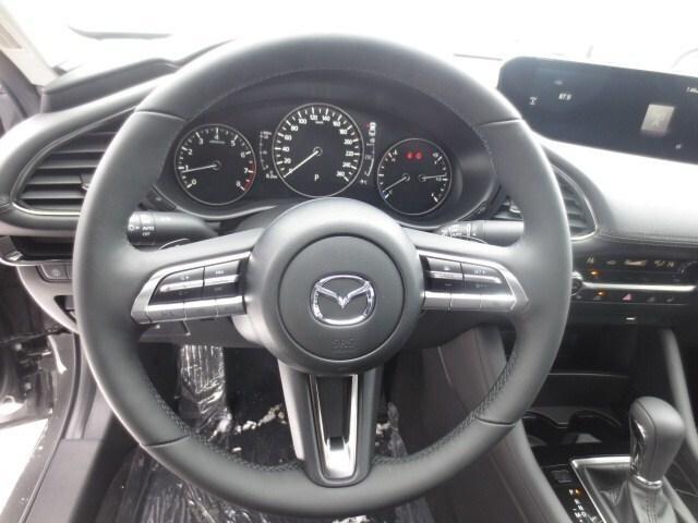 2019 Mazda Mazda3 GT (Stk: M19041) in Steinbach - Image 14 of 36
