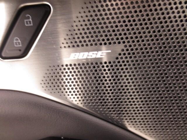 2019 Mazda Mazda3 GT (Stk: M19041) in Steinbach - Image 17 of 36
