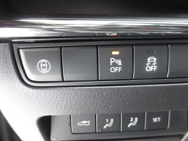 2019 Mazda Mazda3 GT (Stk: M19041) in Steinbach - Image 18 of 36