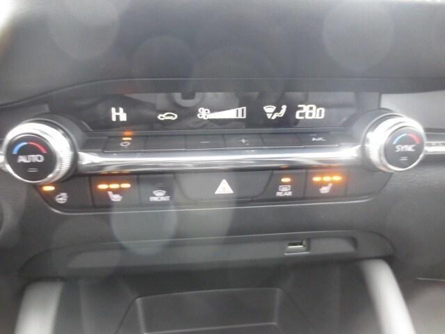 2019 Mazda Mazda3 GT (Stk: M19041) in Steinbach - Image 26 of 36