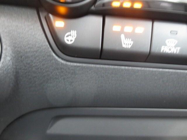 2019 Mazda Mazda3 GT (Stk: M19041) in Steinbach - Image 27 of 36