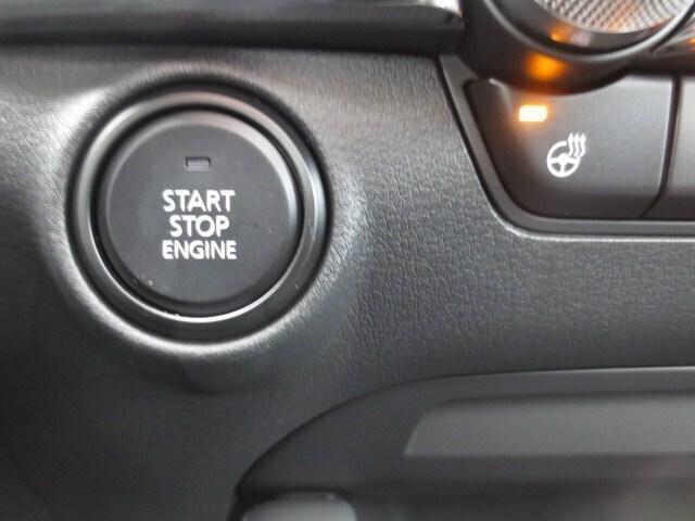 2019 Mazda Mazda3 GT (Stk: M19041) in Steinbach - Image 28 of 36