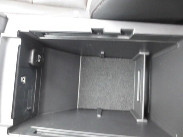 2019 Mazda Mazda3 GT (Stk: M19041) in Steinbach - Image 31 of 36