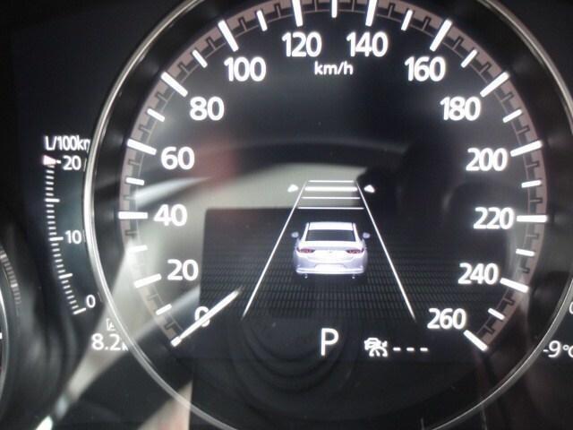 2019 Mazda Mazda3 GT (Stk: M19041) in Steinbach - Image 35 of 36