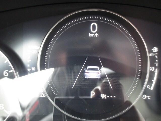 2019 Mazda Mazda3 GT (Stk: M19041) in Steinbach - Image 36 of 36