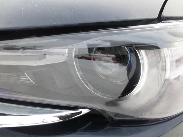 2019 Mazda CX-5 GT w/Turbo (Stk: M19044) in Steinbach - Image 9 of 33