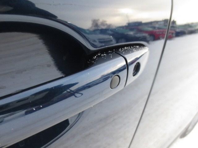 2019 Mazda CX-5 GT w/Turbo (Stk: M19044) in Steinbach - Image 10 of 33