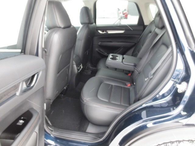2019 Mazda CX-5 GT w/Turbo (Stk: M19044) in Steinbach - Image 14 of 33