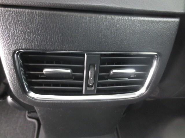 2019 Mazda CX-5 GT w/Turbo (Stk: M19044) in Steinbach - Image 17 of 33